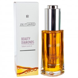 Beauty Diamonds Aceite Radiant Youth