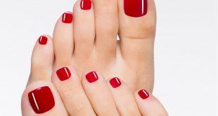 Consejos para cuidar y pintar las uñas